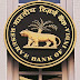 Indian Economy to Contract by 1.5% in FY21—By RBI
