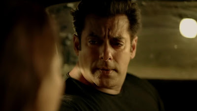salman khan new movie race 3 photos
