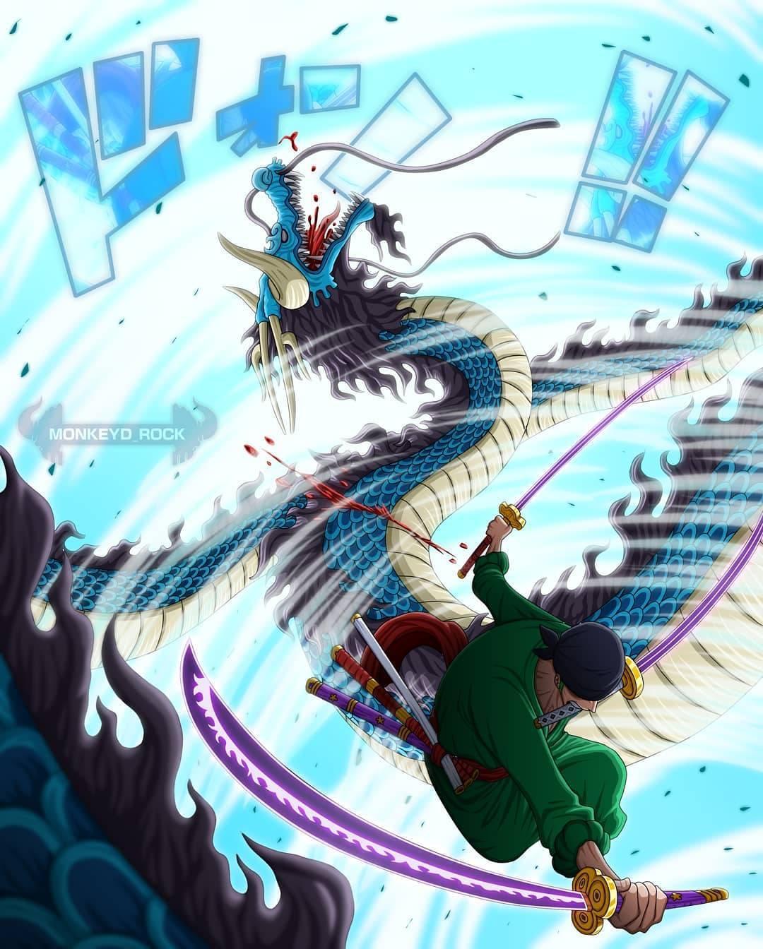 Download Wallpaper Wallpaper anime ultra hd
