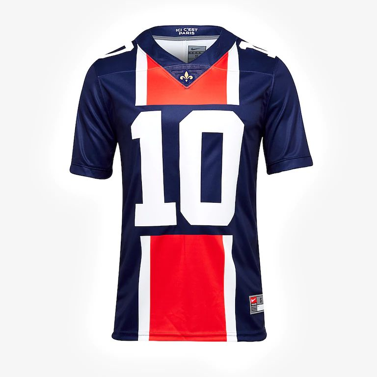nike-psg-american-football-jersey-3.jpg