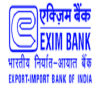Trainee Officer Jobs in EXIM Bank-2016