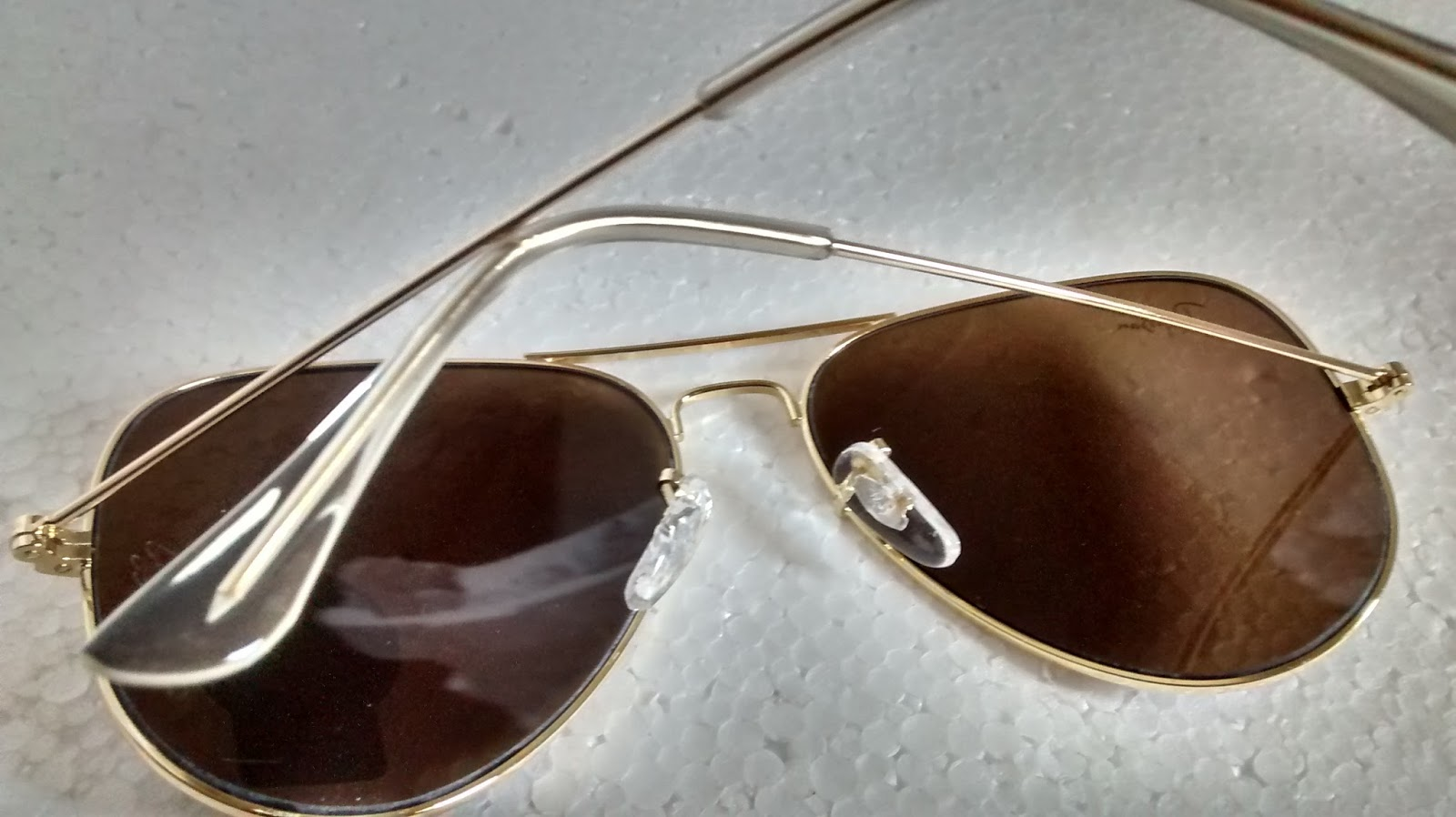 ray ban aviators mirrored ray ban models and prices in india