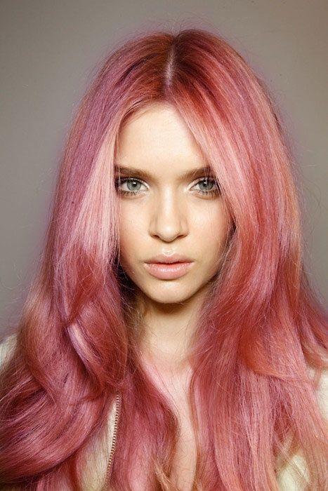 Developer Developer Which Hair Color Developer Shall We Use
