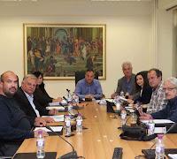 Αποτέλεσμα εικόνας για Οικονομική Επιτροπής Περιφέρειας Δυτικής Μακεδονίας,