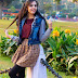MTV Roadies Xtreme Contestant Rashmeet Kaur Wikipedia | Biography | Profile | Images