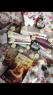 https://booksandmyrabbits.blogspot.de/2017/06/rezension-blind-date-mit-der-liebe.html