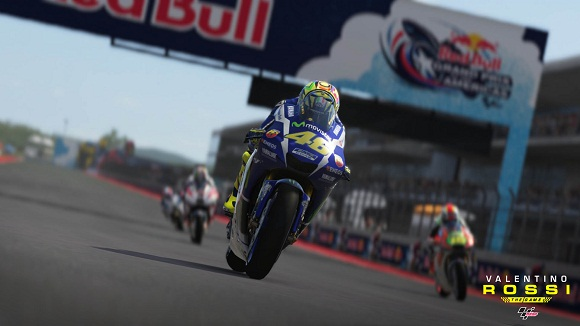 valentino-rossi-the-game-pc-screenshot-www.ovagames.com-4