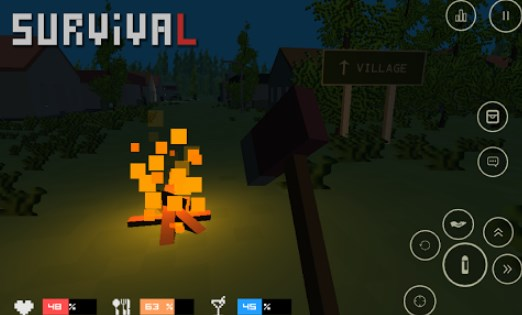 unturned free download android
