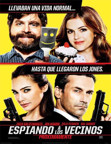 peliculas-espanol-latino-espiando-a-los-vecinos-2016-brrip-1080p-latino-comedia-peliculas-espanol-latino-espiando-a-los-vecinos