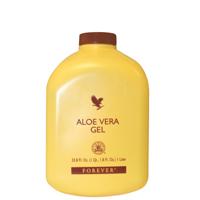 Forever1313 Aloe Vera Drinks