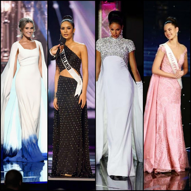 SASHES AND TIARAS.....Best of 2016 (and early 2017!): Top 25 Best ...