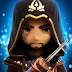 Assassin's Creed Rebellion v2.3.0 Mega Mod APK + OBB