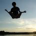 ماذا تعرف عن ظاهرة الإسترفاع levitation