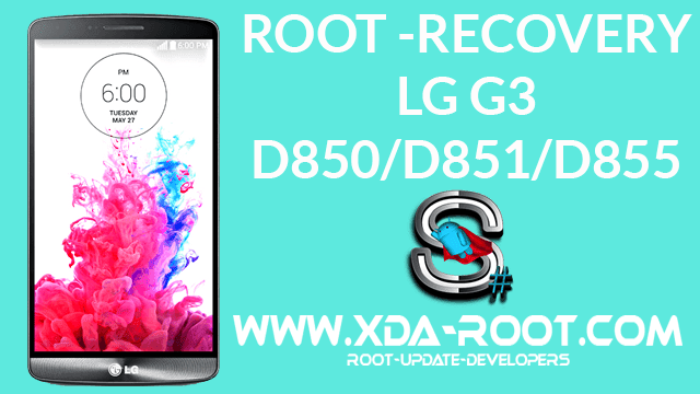 root-install-recovery-lg-g3-d850-d851-d855