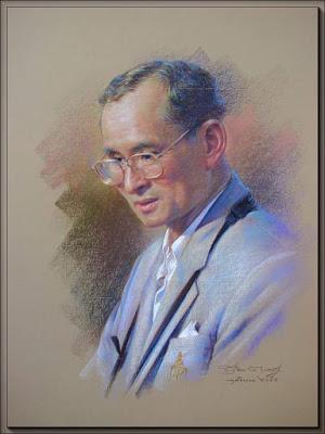 bangkok, Baudouin, Bhumibol Adulyadej, brussels, koninklijk, Rama IX, roi, siam, Thai, เบลเยียมกษัตริย์โบดวง, ภูมิพลอดุลยเดช, ประเทศไทย,