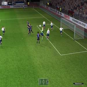 fifa football 2003 game free download for pc full version