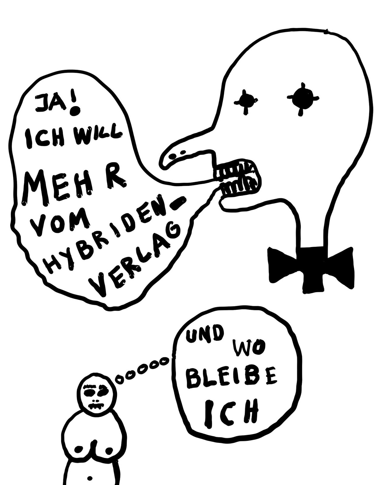 Blog Page 3 Pirckheimer Gesellschaft