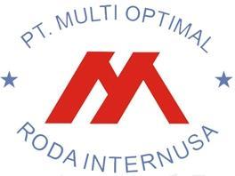Lowongan Kerja Terbaru di Bogor Via Email PT Multi Optimal Roda Internusa