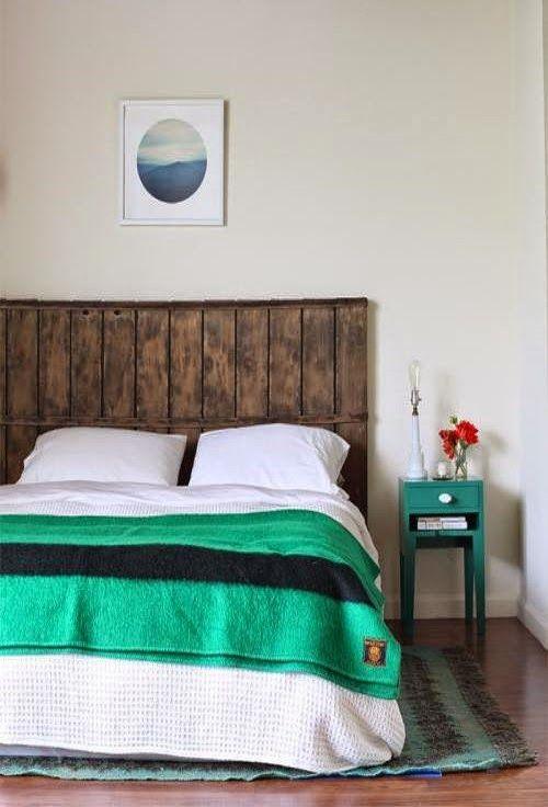 Dicas de feng shui para apartamento papo de design for Feng shui para apartamentos