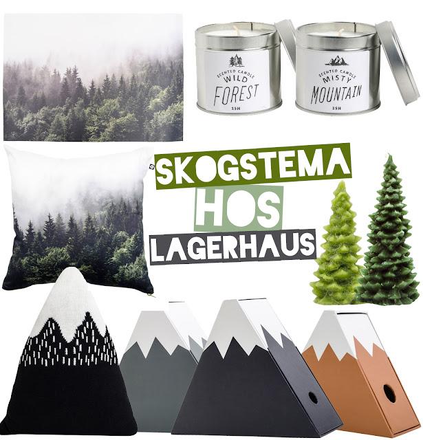 http://www.lagerhaus.se/nyheter