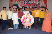 Evaro Thanevaro audio function-thumbnail-10