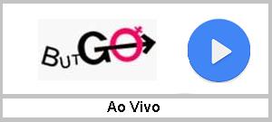 ASSISTA AO VIVO
