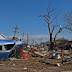 Prediksi Tsunami Susulan Di Selat Sunda Menurut Pakar Luar Negri