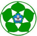 http://www.acehscholarships.com/2013/08/Lowongan-Dosen-Khusus-Alumni-Penerima-Beasiswa-Aceh.html