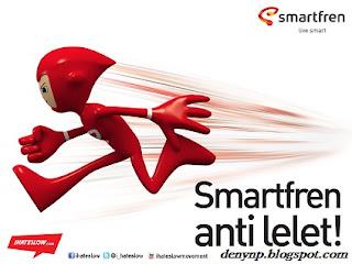 Cara Cek Kuota, Paket Internet, cara cek kuota smartfren unlimited, cara cek kuota smartfren lewat sms, cara cek kuota internet smartfren via sms,