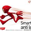 Cara Cek Sisa Kuota Internet Smartfren Unlimited