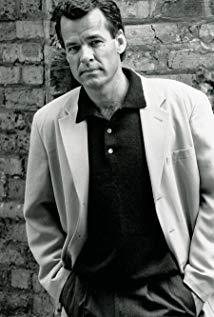 Scott Palmer