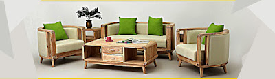 Indonesia furniture, Indonesia living furniture, Solo furniture, Jogjakarta furniture