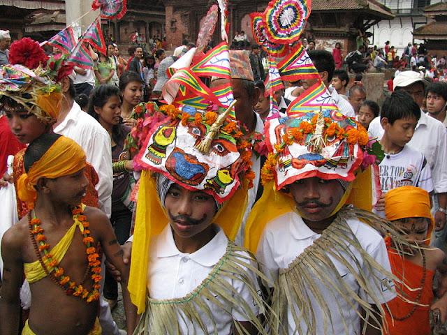 Gai_Jatra_Kathmandu3