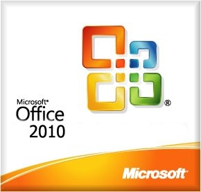 office 2010 corporate key
