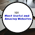 The 101 Most Useful Websites on the Internet 2018