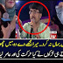 What Guy said to Meera in Aisay ChaLay Ga Game show of Bol Tv News in front of Amir Liaqat
