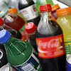 ابتدائی موت سے متعلق منسلک شکر مشروبات: مطالعہ
