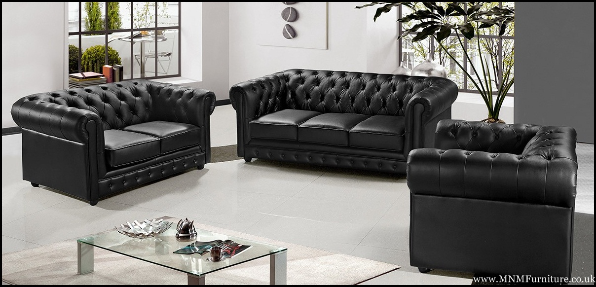 Sofa Stores Edinburgh Black And Red Sectional Sets In