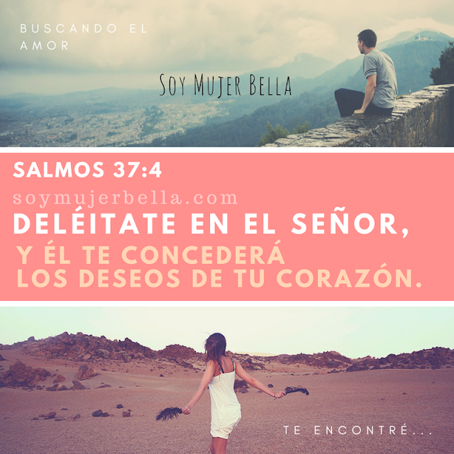 devocional_cristiano_para_jovenes
