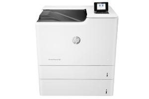 HP Color LaserJet Enterprise M652 Printer Driver Downloads & Software for Windows