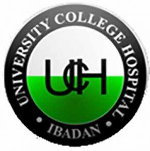 UCH Ibadan Post-Basic Perioperative Nursing Course Form 2021/2022