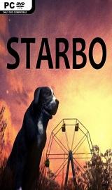 5vsyl4 - Starbo-SKIDROW