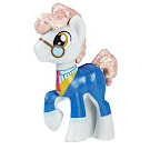 My Little Pony Wave 21 Svengallop Blind Bag Pony