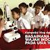 Kompetisi Vlog dan Esai KOMPAS #100TahunIndonesia