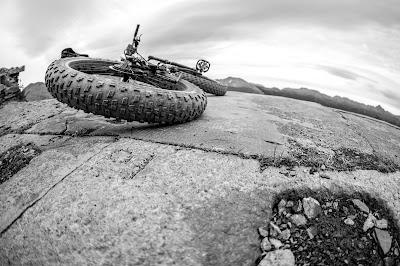 Die besten Blogs für Mountainbiker