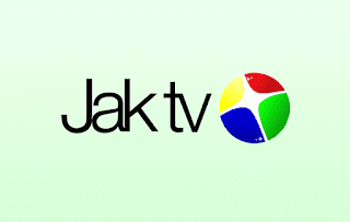 Jak TV Live Streaming