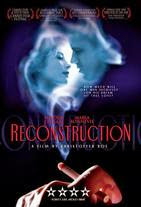 Watch Reconstruction Online Free in HD