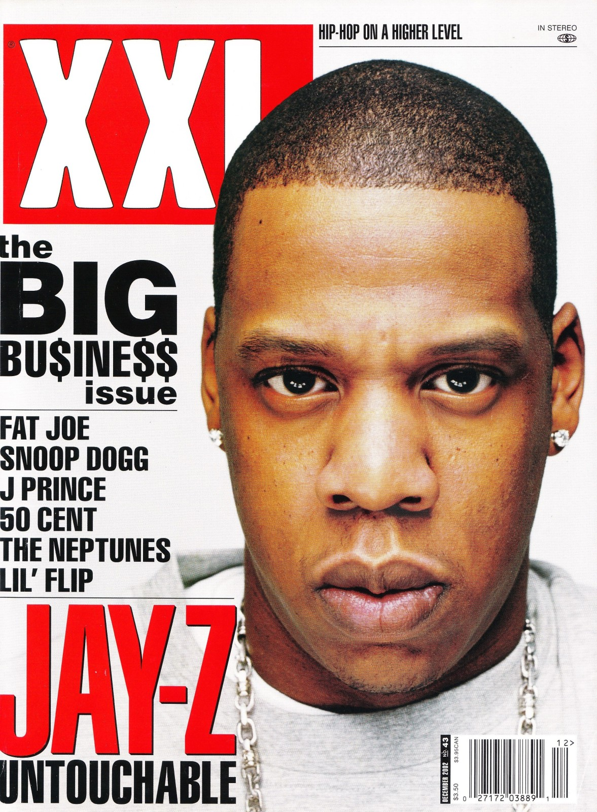 Dar hip hop jay zs the blueprint 2 the gift the curse when 2002 began jay z was honestly dealing with the effects of a possible loss in the rap battle to nas granted the battle remains debatable to this day malvernweather Gallery