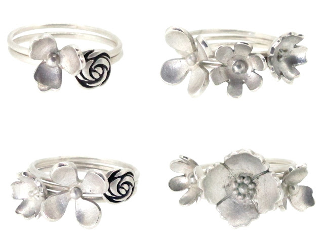 set-of-3-wilflower-rings