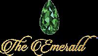 Trang tin bán căn hộ THE EMERALD MỸ ĐÌNH - 0936198379
